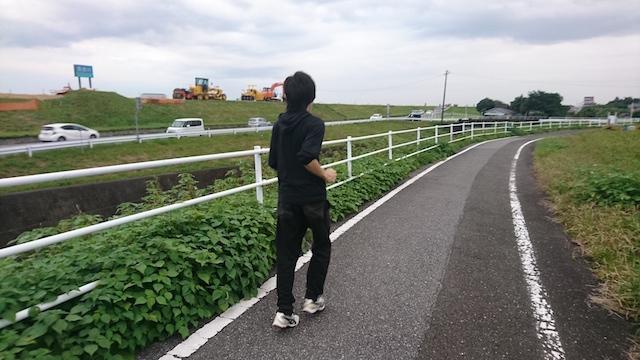 1026tsuyoshikun