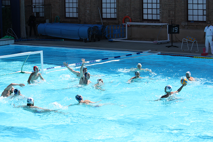 waterpolospain04